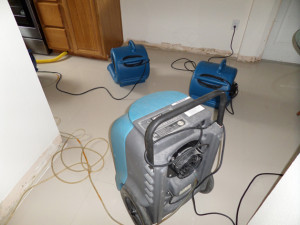 Water Mold and Fire Restoration Services, 1-877-400-2424, 24/7, serving South Florida